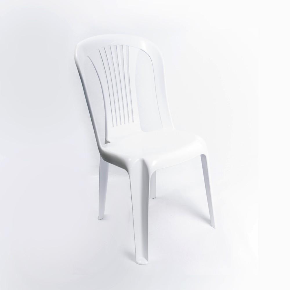 Location chaise de reception