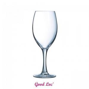 Location verre a vin blanc