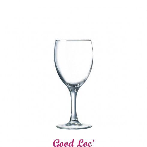 Location verre a vin