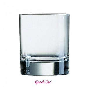 Location verre whisky